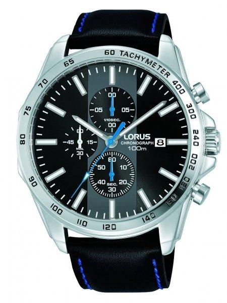 zegarek Lorus RM391EX9 • ONE ZERO • Modne zegarki i biżuteria • Autoryzowany sklep