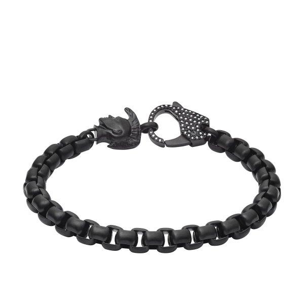 bransoletka Diesel DX1159001 • ONE ZERO • Modne zegarki i biżuteria • Autoryzowany sklep