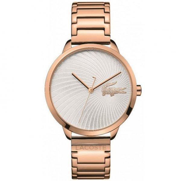 zegarek Lacoste 2001060 • ONE ZERO • Modne zegarki i biżuteria • Autoryzowany sklep