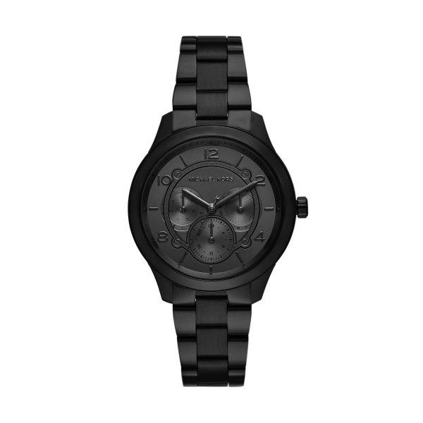 zegarek Michael Kors MK6608 - ONE ZERO Autoryzowany Sklep z zegarkami i biżuterią