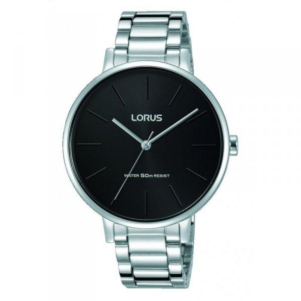 zegarek Lorus RG211NX9 • ONE ZERO • Modne zegarki i biżuteria • Autoryzowany sklep