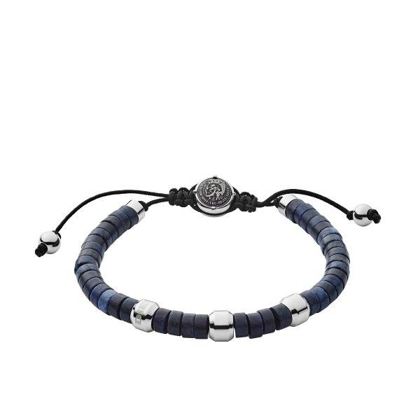 bransoletka Diesel DX1122040 • ONE ZERO • Modne zegarki i biżuteria • Autoryzowany sklep