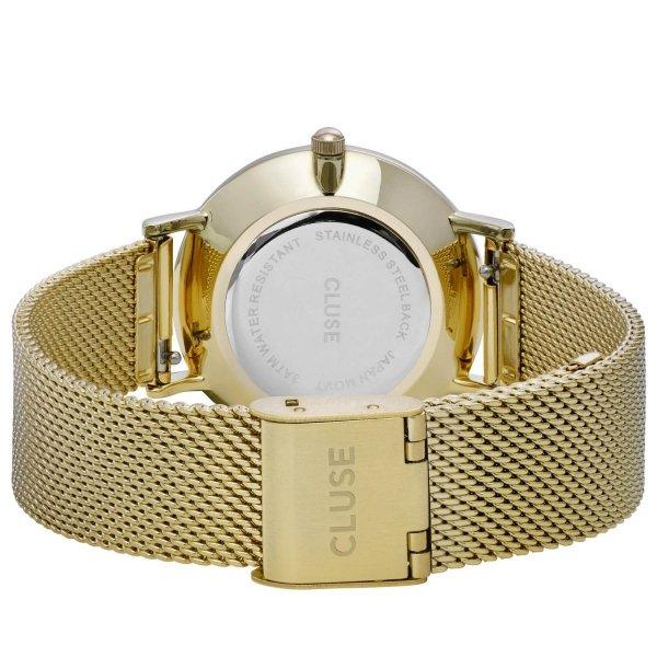 zegarek Cluse CL30010 • ONE ZERO • Modne zegarki i biżuteria • Autoryzowany sklep