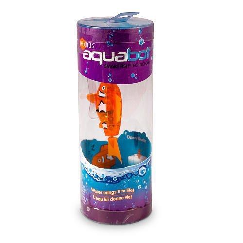 Hexbug Aquabot V2 ozdobna