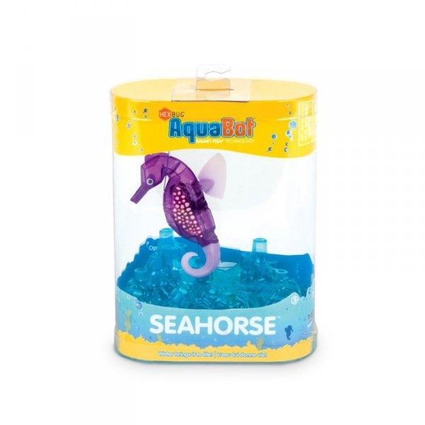 Hexbug Aquabot Konik morski