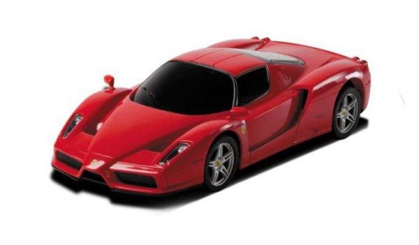 Ferrari ENZO skala 1:32