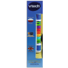 VTech 61090