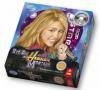 Gra Być jak Hannah Montana Trefl 00515