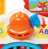 Zabawka dla maluszka