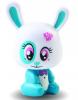 Luminki Świecący Przyjaciele Króliczek w Jajku Epee 04064