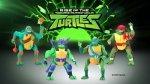 Wojownicze Żółwie Ninja – o czym jest fabuła tej bajki dla dzieci?