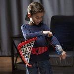 Uzupełnienie stroju karnawałowego Spidermana – zabawki z bajki