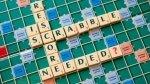 Scrabble – najsłynniejsza gra słowna