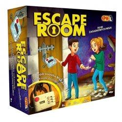 Escape Room Gra Familijna Epee 03196