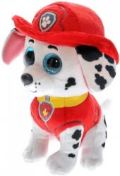 Maskotka Psi Patrol Marshall 24 cm TY