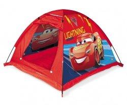 Namiot ogrodowy Cars 3 Auta Mondo 28395