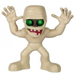 Rozciągliwa Figurka Stretch Screamer Mumia Cobi 63760
