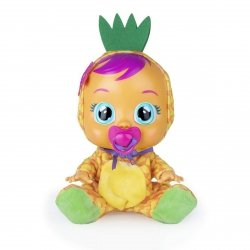 Laleczka Cry Babies Tutti Frutti Pia Płacze Łzami IMC 093829