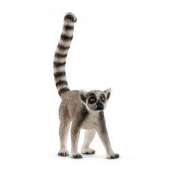 Lemur Figurka Schleich 14827