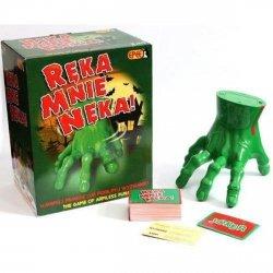 Ręka mnie nęka gra rodzinna Epee 02231