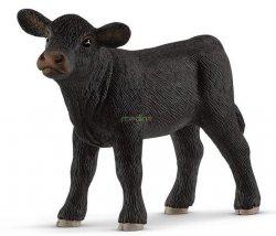 Aberdeen Angus cielę Figurka Schleich 13880