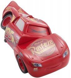 Auta z kraksą Cars Auta Mattel DYW10