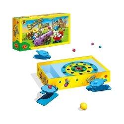 Gra Zręcznościowa Skaczące Kulki Alexander 0047