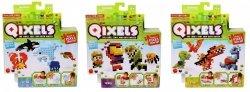 Qixels Tematyczny zestaw uzupełniający Cobi 87013