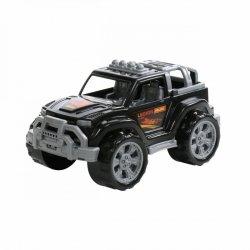 Samochód Legion czarny Polesie 76021