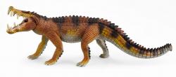 Figurka Krokodyl Kaprosuchus Schleich 15025