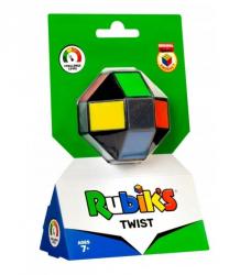 Kostka Rubika Twist Kolorowa Seria TM Toys RUB9003