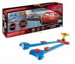 Gra Wyścig o złoty tłok Cars 3 Auta Cobi 06392
