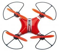 Quadrocopter Micro II dron Carrera 503005