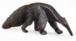 Figurka Mrówkojad Schleich 14844