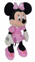 Maskotka Disney Pluszowa Myszka Minnie 61 cm Simba 5878711