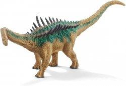 Dinozaur Agustinia Figurka Schleich 15021
