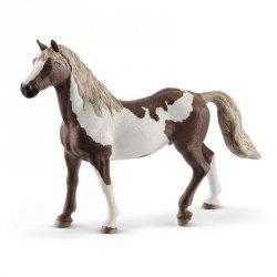 Paint Gelding wałach Figurka Konia Schleich 13885