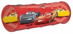 Tunel Cars John 72549