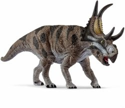 Dinozaur Diabloceratops Figurka Schleich 15015