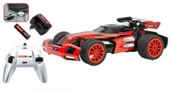 Carrera Buggy RC Turbo Fire 1:16 160116