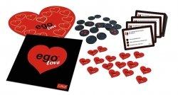 Gra Ego Love Trefl 01481