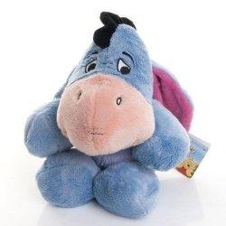 Pluszowy Osiołek Flopsi 25 cm TM Toys 11817