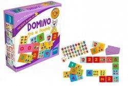 Gra Domino Granna 00250