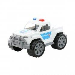 Samochód Legion patrolowy nr 1 Polesie 76489