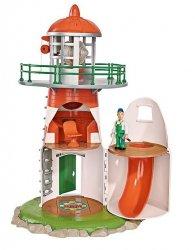 Latarnia morska Strażak Sam Simba 9252133