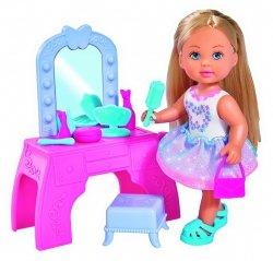 Lalka Evi z toaletką Simba 5733231