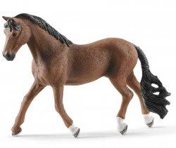 Wałach Trakehner figurki koni Schleich 13909