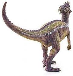 Dinozaur Dracorex Figurka Schleich 15014