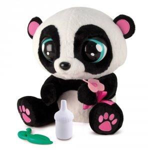 YoYo Panda Interaktywna IMC 095199