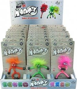 MAGNO-Z Figurka magnetyczna TM Toys 0023
